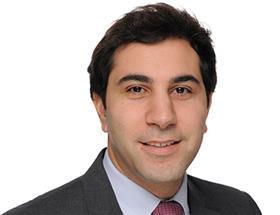 Bruno Knadjian