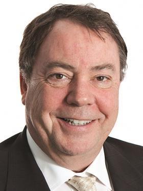 Richard Steer