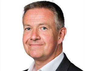 Phil Villars is managing director at Indigo Planning