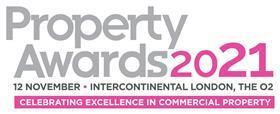 Property Awards 2021