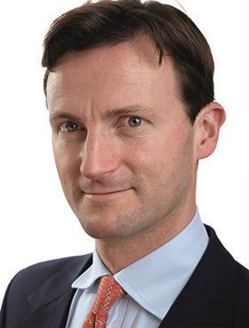 Hugo Llewelyn