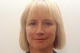 Sarah Cardew