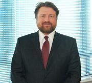 John Bell Partner at Glenny LLP