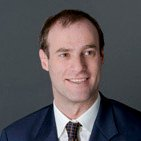 Adam Bogdanor Berwin Leighton Paisner