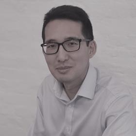 Colin Chung