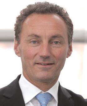 David Gavaghan
