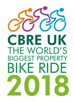 Bike ride logo 2018 (003)