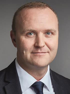 Rob Pearson