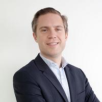 Jean Marc Vandevivere Platform