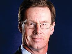 Rupert Clarke is chairman of First Base and managing partner of Lipton Rogers Developments
