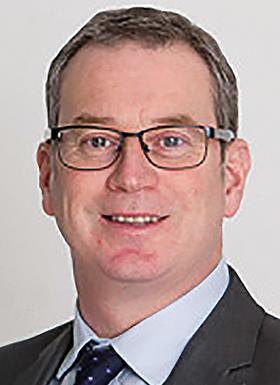 Duncan Adams