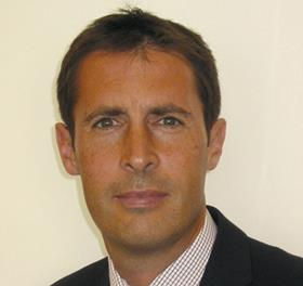Julian Bisson is a partner and head of service charges at Malcolm Hollis