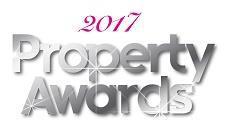 Property Awards 2017