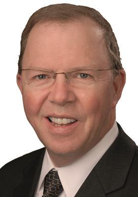 Ken McCarthy