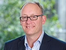 Rob Thompson is head of real estate London at Irwin Mitchell.