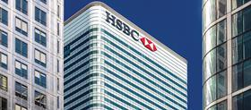 HSBC to keep headquarters in London | Online | Property Week