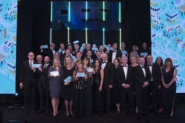 resi_awards2018_main image1