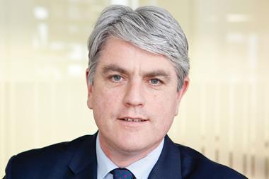Allan Lockhart