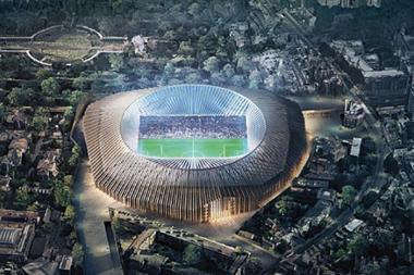 Stamford Bridge2