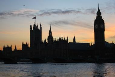 best pic of the Palace of Westminster 636 resized