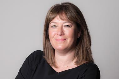 Lynda Shillaw