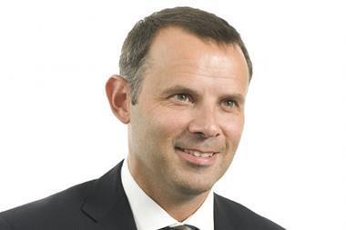 Daniel mc hugh aviva investors
