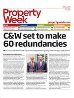 Property Week 27 November 2015