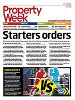 Property Week 21 October 2016