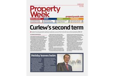 Property Week 19 January 2018