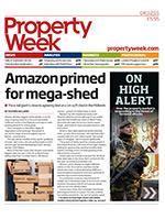 Property Week 4 December 2015