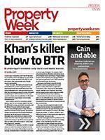 Property Week 28 October 2016