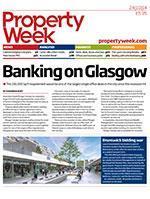 Property Week 24 October 2014