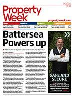 Property Week 14 October 2016