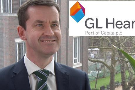 GL Hearn video