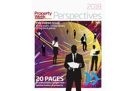 PW cover Perspectives 020318 – index
