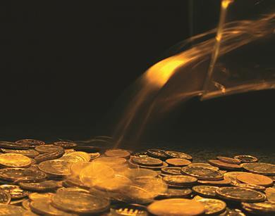Finance money picture