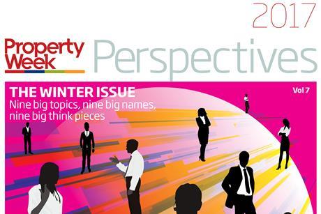 PW cover 241117 Perspectives supp index