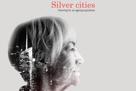 Silver cities grosvenor