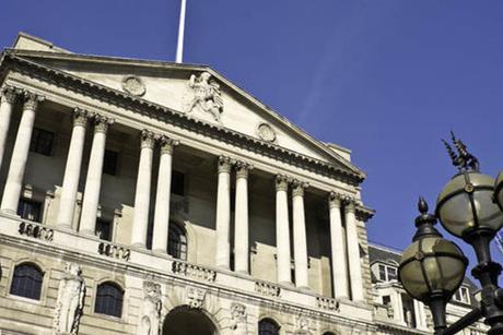 bank-of-england-new