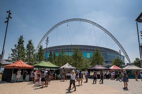 wembley-park-food-market-stadium-arch