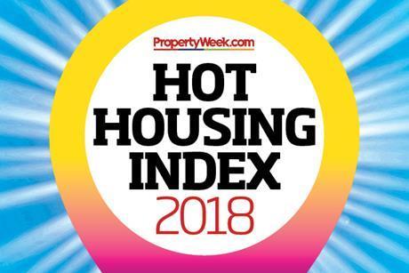 037_PROPWK140918_Hot Housing Index LOGO