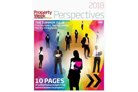 PW cover 080618 Perspectives supp – index