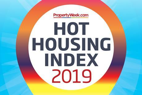 Property News from the Real Estate Market | Property Week
