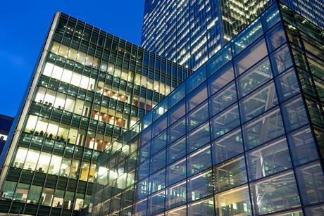 Offices_shutterstock_366713036_cred alice-photo PW070918_