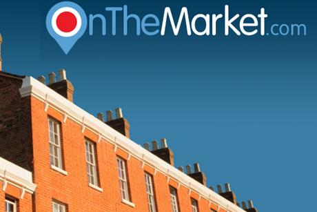 OnTheMarket portal