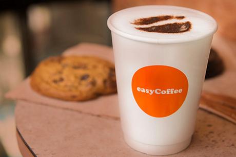 Easycoffee