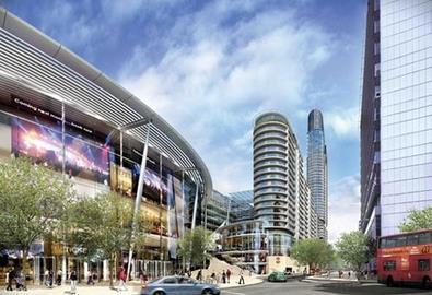 Croydon Gateway