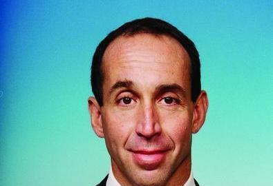 Jeff Schwartz