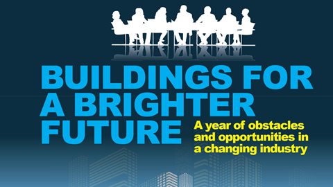 Freeths panellists buildings for a brighter future wider