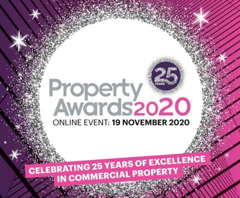 Property Awards 2020
